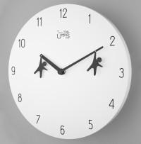 Настенные часы Tomas Stern 4029