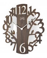 Настенные часы Tomas Stern 4031