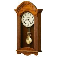 Кварцевые настенные часы Howard Miller 625-467 Jayla (Джейла)