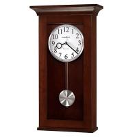 Кварцевые настенные часы Howard Miller 625-628 Braxton