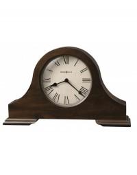 Кварцевые настольные часы Howard Miller 635-143 Humphrey (Хамфри)