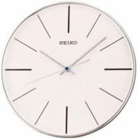 Кварцевые настенные часы Seiko QXA634AN-Z
